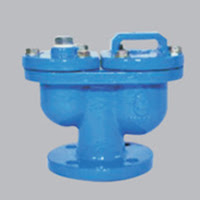 Assisted Lift Valves