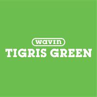 icon-Wavin-Tigris-Green-kotak